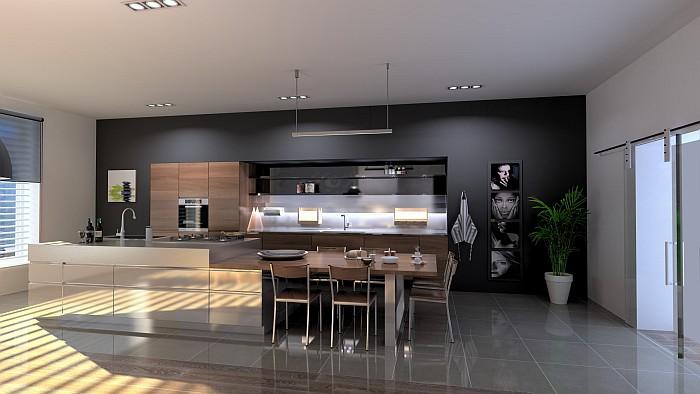Winner Design, Winner Design Compusoft, diseño de cocinas, programa de diseño de cocinas, presupuesto de cocina, diseño de cocinas para tiendas, tiendas de cocina, compusoft, software diseño cocinas