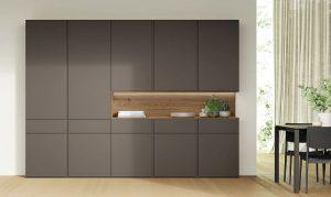 Nuevo sistema de mobiliario flexible On, de Vive