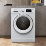 Whirlpool Lavasecadora FWDD 1071682 WSV EU N