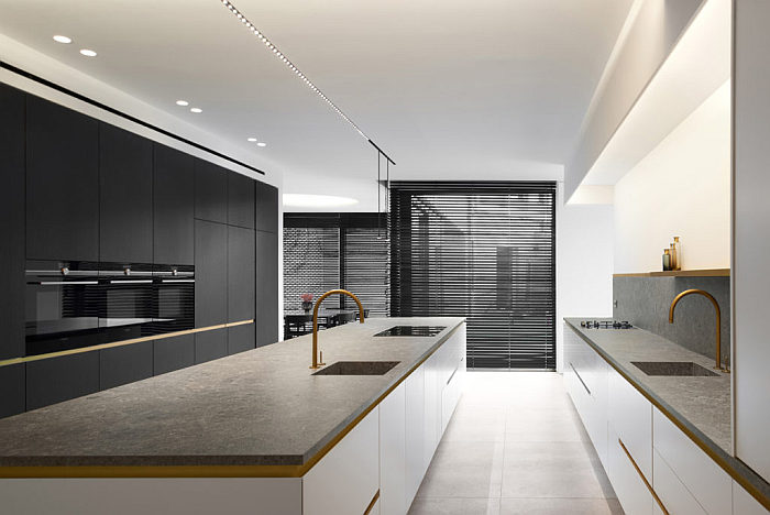 inalco meteora kitchen
