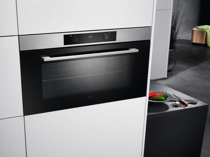 AMC destaca los electrodomésticos imprescindibles para esta Navidad