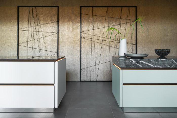 SieMatic SLX Design Award 2021