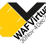 WAF Virtual 2020 Grohe