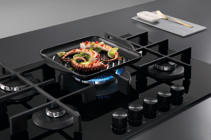 placas Whirlpool, placa de inducción, inducción, cocina, cocción, placas de gas, placa de inducción, llama multinivel, Whirlpool,