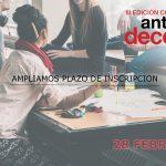 Antalia Cocinas, diseñador de interiores, consurso diseño interiores, concurso arquitectura,Antalia Decora, concurso Antalia Decora,