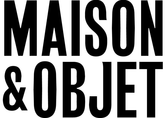 Maison & Objet Paris 2021