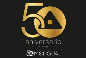 mengual50