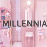 Design for Millennials Roca Madrid Gallery