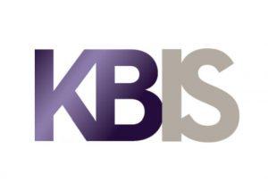 KBIS Virtual Portada