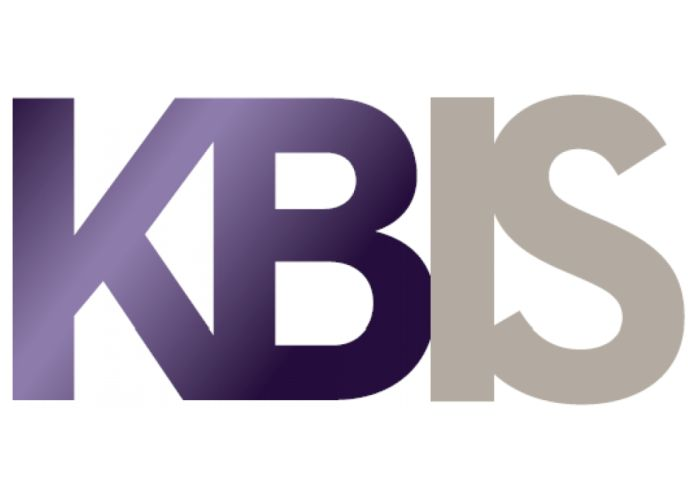 KBIS server failure