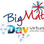 El BigMat Day Virtual 2021, El BigMat Day, El BigMat Day Virtual