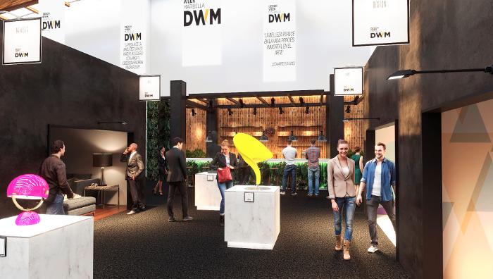 Design Week Marbella DWM, Design Week Marbella, DWM, diseño, interiorismo,  arquitectura