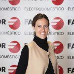 Marta Lucas Fagor Electrodoméstico