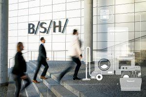 BSH resultados 2020