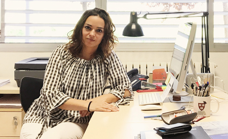 Roca , Kathryn H. Anthony, Anupama Kundoo, Zaida Muxí , Lucia C. Pérez-Moreno,mujer en la arquitectura, mujer, mujeres