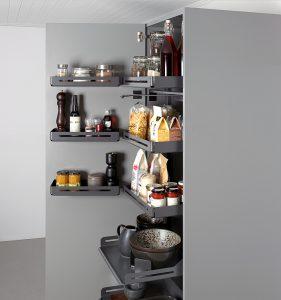peka cocina