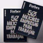 Cosentino Forbes