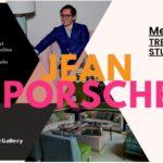Jean Porsche Roca Madrid Gallery