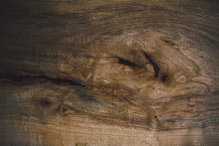 materias primas madera