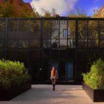 Villa Mayfair Dake