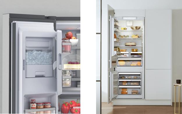 Guía Equipamiento Cocina AMC