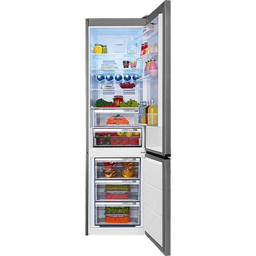 AMC electricidad frigorífico Fagor