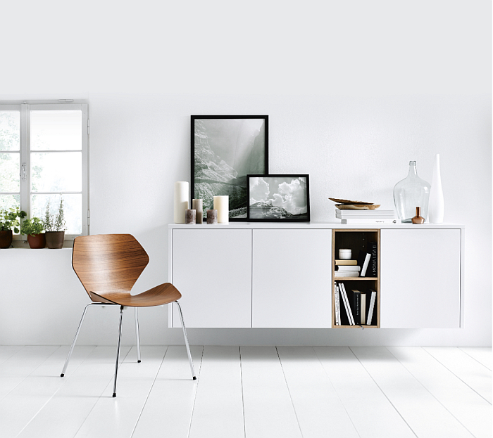 muebles tiradores next125
