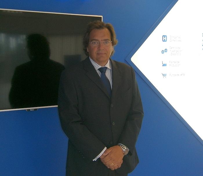 Santiago Belenguer Cata Electrodomésticos