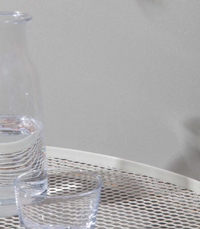 Lapitec, Meridio, Cersaie, cerámica para exteriores, cerámica para baño, superficie exteriores, pieda sinterizada, superficie no porosa,