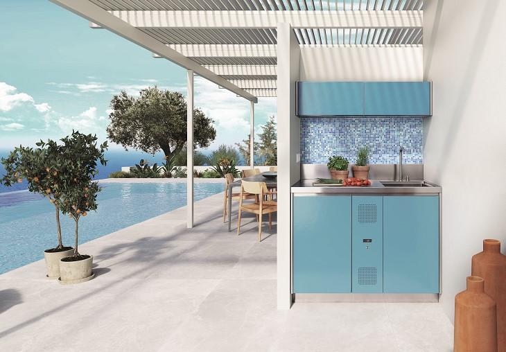 Atelier y Cooling Station de Abimis,Atelier , Cooling Station ,Abimis