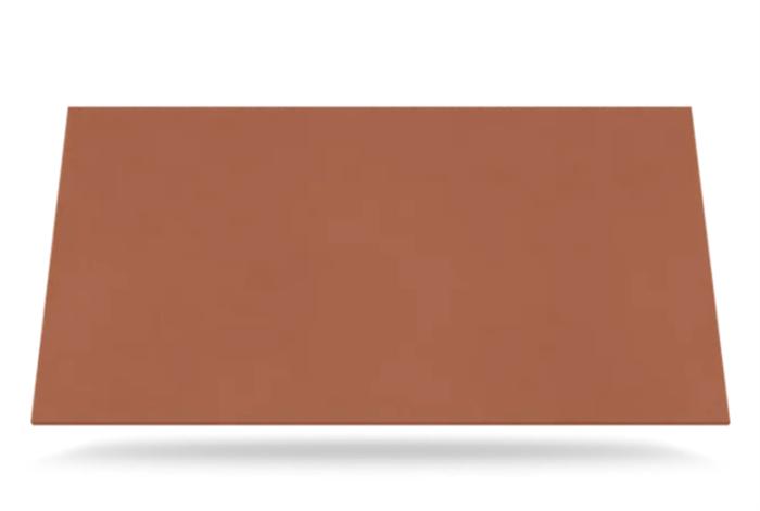 Instituto Silestone, tendencias cromáticas, tendencias, tendencias de color, silestone, cromáticas, tendencias