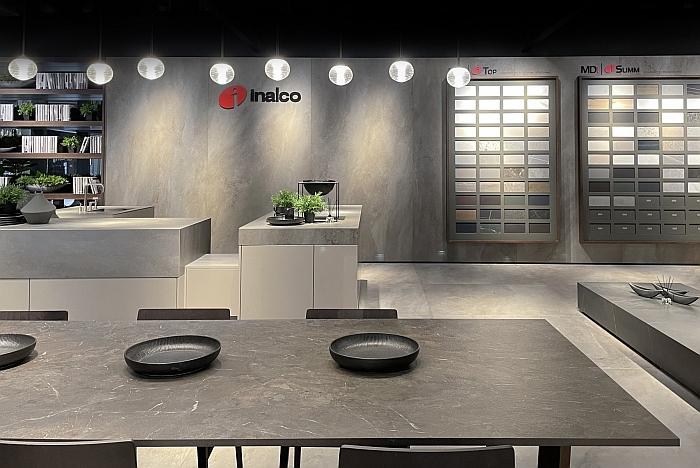 Inalco Mow 2021