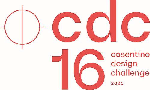 cosentino arquitectura design challenge 2021